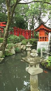 20160828田村神社(その6)