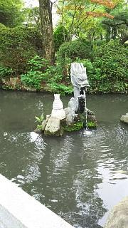 20160828田村神社(その7)