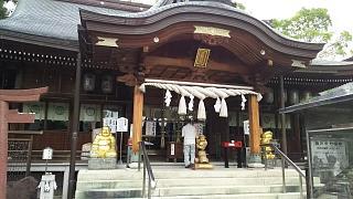 20160828田村神社(その8)