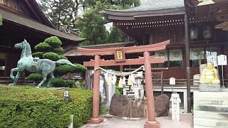 20160828田村神社(その9)
