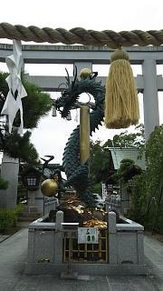 20160828田村神社(その10)