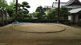 20160828田村神社(その12)