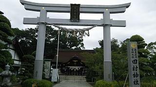 20160828田村神社(その13)