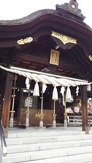 20160828田村神社(その21)