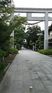 20160828田村神社(その22)