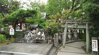 20160828田村神社(その23)