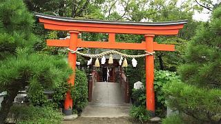 20160828田村神社(その24)