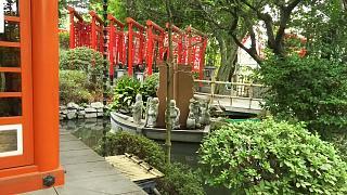20160828田村神社(その25)