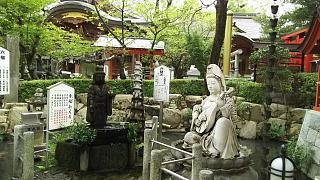 20160828田村神社(その26)