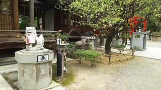20160828田村神社(その28)