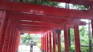 20160828田村神社(その30)