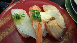 20160828寿司一貫(その4)