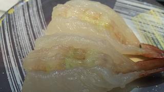 20160828寿司一貫(その6)
