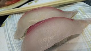 20160828寿司一貫(その8)