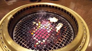 20160904くろべこ(その5)
