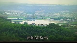 20160908ひょうげ祭(その1)