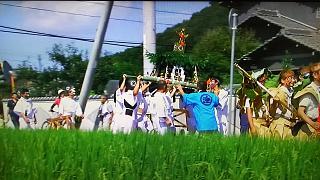 20160908ひょうげ祭(その10)
