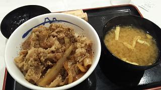 20160908松屋