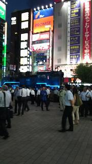 20160909新橋