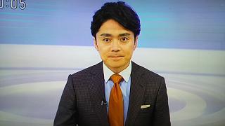 20160910広島優勝(その3)