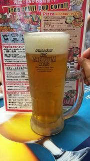 20160914丸の内(その2)