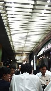 20160914丸の内(その3)