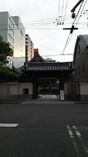 20160917大阪商店街(その3)