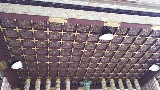20160917難波八坂神社(その6)