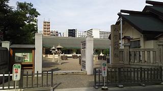 20160917今宮戎神社(その3)