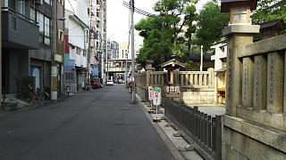 20160917今宮戎神社(その4)