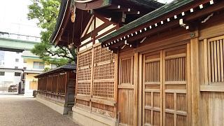 20160917今宮戎神社(その8)