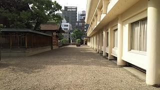 20160917今宮戎神社(その10)