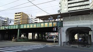 20160917今宮戎神社(その13)