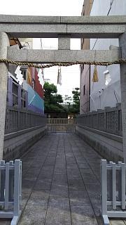 20160917今宮戎神社(その14)