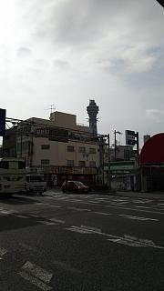 20160917恵美須町(その1)
