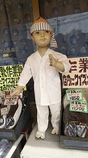 20160917新深江(その2)