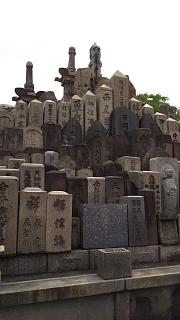 20160917四天王寺(その2)