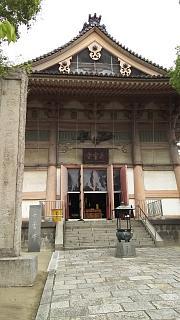 20160917四天王寺(その5)