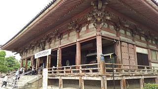 20160917四天王寺(その7)