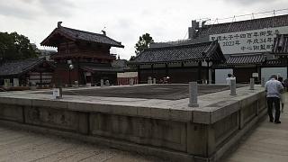 20160917四天王寺(その8)