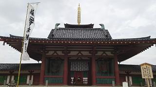 20160917四天王寺(その14)