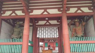 20160917四天王寺(その15)