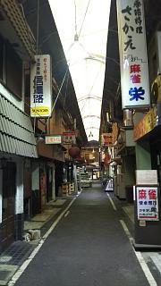 20160907梅田(その2)