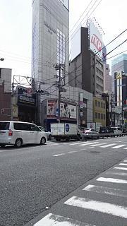 20160907梅田(その3)