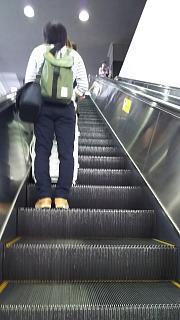 20160918京都駅(その2)