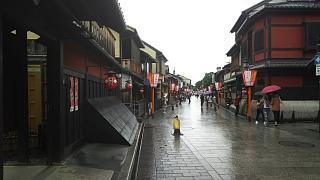 20160918祇園(その3)