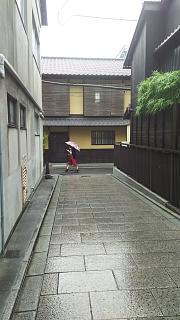 20160918祇園(その7)