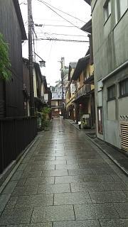20160918祇園(その8)