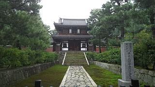 20160918建仁寺(その1)
