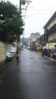 20160918八坂(その1)